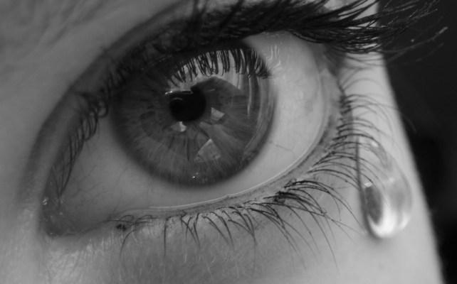 sad-eye