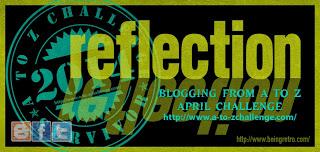 A-to-Z_Reflection_[2014]