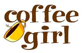 UBC Day 8- iSmile #8- Coffee Addiction