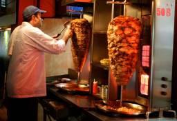 shawarmaxmas