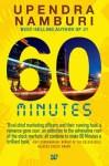 60-minutes-400x400-imadvrcg5pyzxc3d