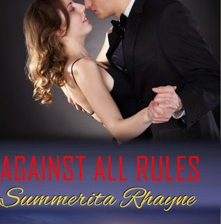 Against All Rules: Book Review