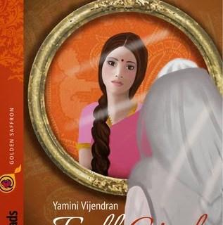 Full Circle: Book Review