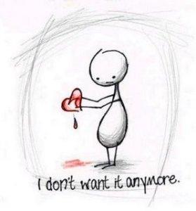 Ways to Mend your Broken Heart