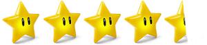 Ratings 4.5 Stars