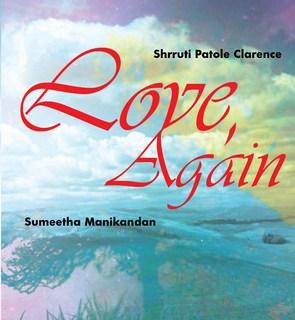 Love, Again: Book Review