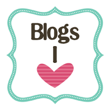 bloglove-2