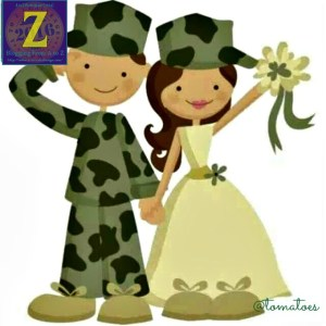 The Zealous #AtoZChallenge