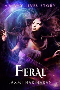 Feral : Book Review