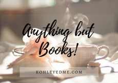 anythingbutbooks kohleyedme.com