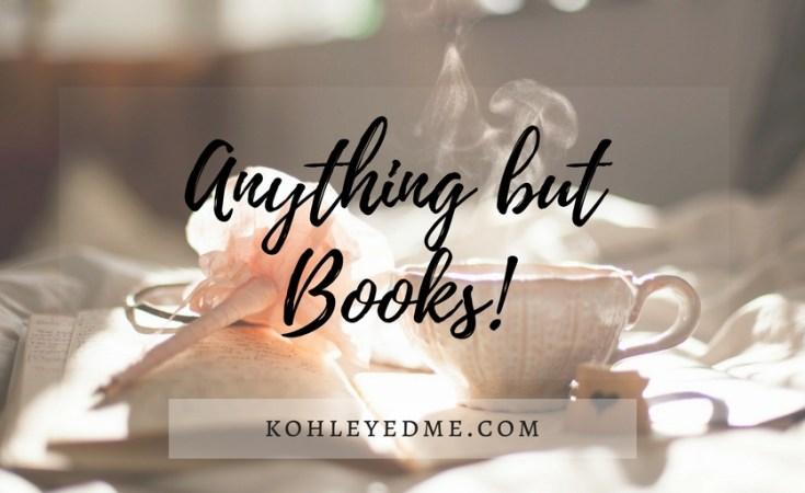 anythingbutbooks kohleyedme.com