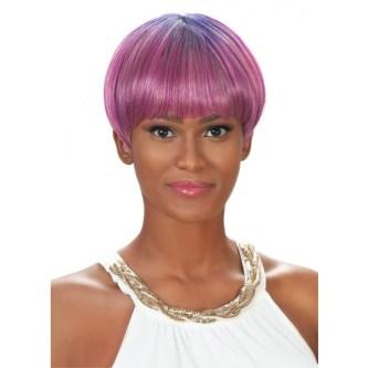 Divatress wigs online shopping
