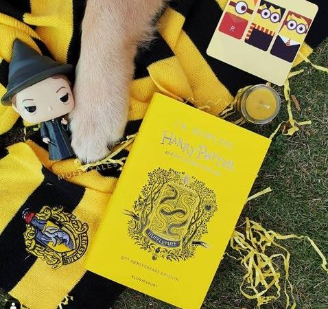 harry potter spells in real life