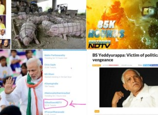 shutdownndtv-modi-bhakts-call-ndtv-anti-national-demands-government-to-shut-down-channel