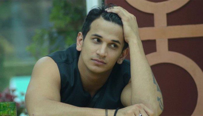 Big Boss 9 winner Prince Narula acting now show promise
