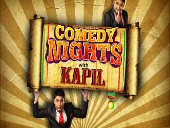 Comedy Nights With Kapil people were disappointed by the closure
