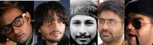 rohtak-five-student-main-role-play-bollywood-movie-once-upon-a-time-in-delhi-movie-based-on-delhi-rape-569dfce4dc7fb_exlst