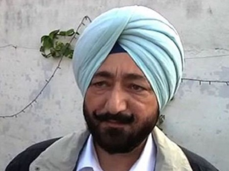 Pathankot attack: SP will Balwinder polygraph test