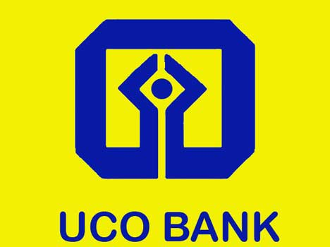 Dalit Commission notice to terminate the job at the UCO Bank