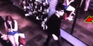 mysterious-man-caught-on-cctv-passing-by-a-mirror-without-a-reflection