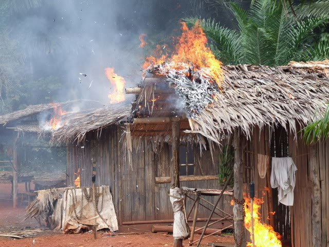dead-body-burnt-in-hut
