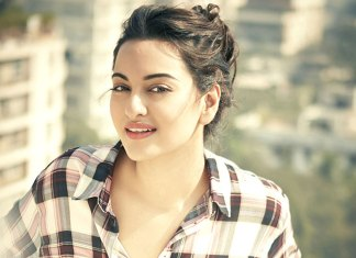 sonakshi-sinha-takes-a-stand-on-twitter-and-posted-a-screenshot