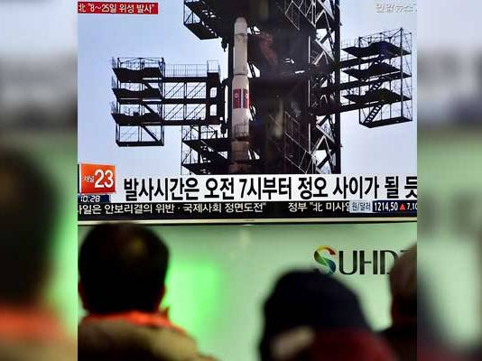 north-korea-launches-space-rocket-us-calls-it-major-provocation