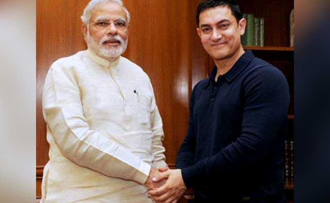 pm-and-aamir_650x400_71455424777