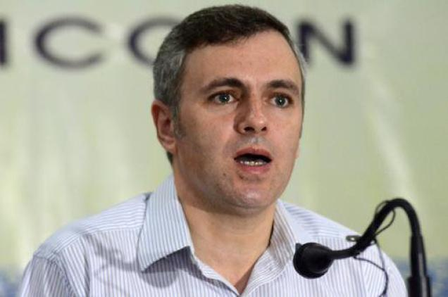 omar-abdullah-says-chanting-bharat-mata-ki-jai-is-not-a-proof-of-nationalism