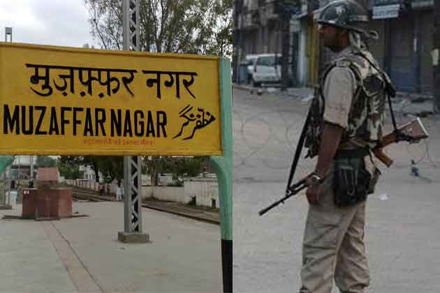 attack-on-muslim-cleric-at-muzaffarnagar