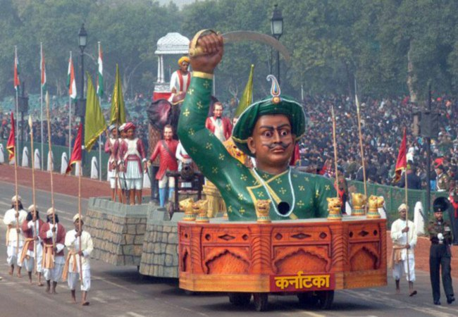 sculpture-of-mohtaram-tipu-sultan-on-his-horse-1