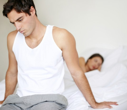 home remedies for these sexual disease
