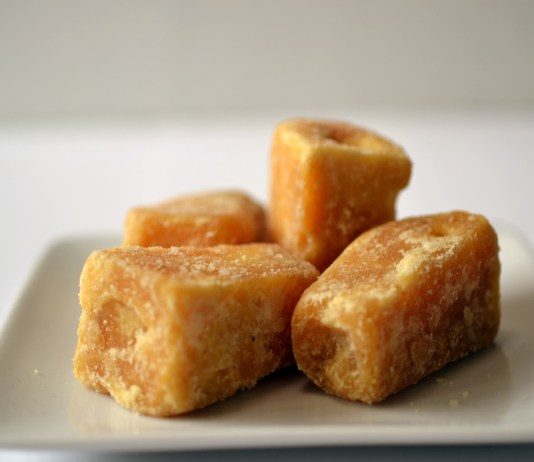 health benefits of jaggery, eat it in winters and have these benefits