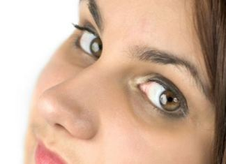 home remedies for dark circles get back your charm
