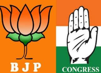 bjp congress1 620x400
