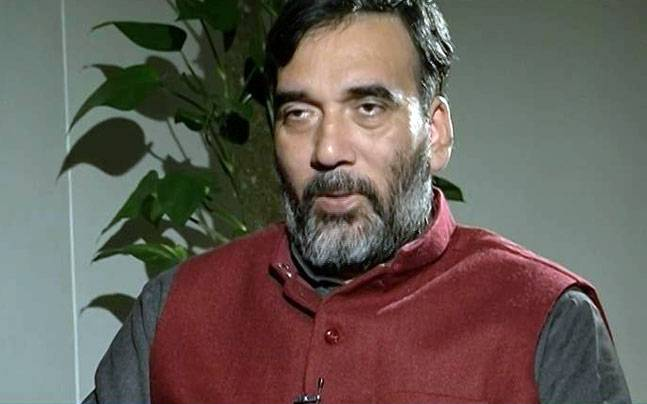 gopal rai video 647 122815114551