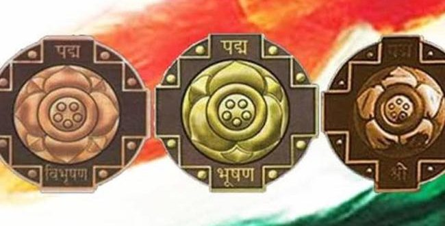 padma awards 650x400 81516898366