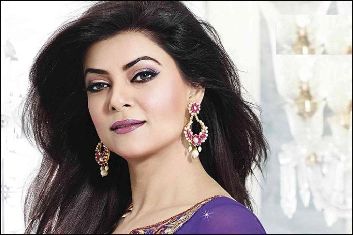 sushmita sen marriage