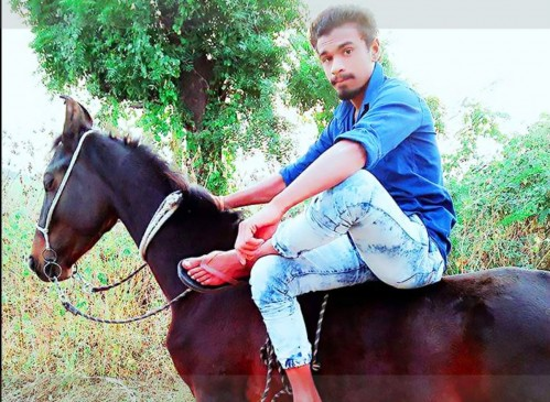 dalit man pradeep rathore killed in gujarat for riding a horse accused arrested1 730x365