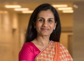 668694 chanda kochhar file 640x360