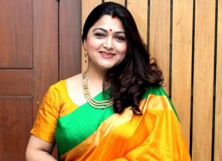 khushbu sundar undergoes surgery 4th nov removal minor tumor 696x464