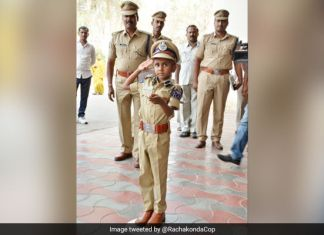 telangana police commissioner for a day 650 650x400 71522849707