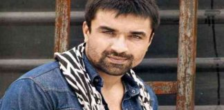 actor ajaz khan arrested 644x362