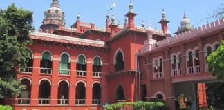 madras high court ll size min