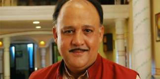 aloknath 759