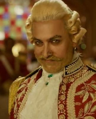 thugs of hindostan box office 759