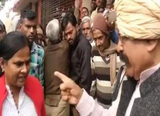 1545107896 agra mla lashes out at sdm