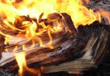 burning paper 1898680 by stockproject1 d36cjgo