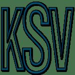 Logo of Koh Samui Villa Rentals