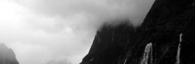 NZ – DOUBTFUL | LE SON DU SILENCE